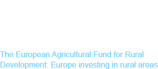 European Union and Department for Environment Food & Rural Affairs logos
